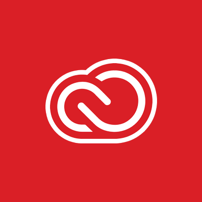 Download Creative Cloud
