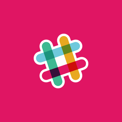 Download Slack