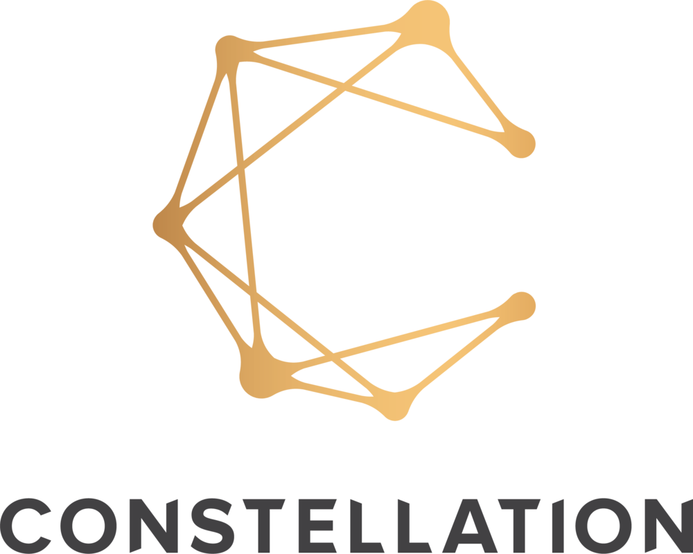 Constellation Agency.png