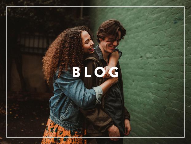 updateBlog.jpg