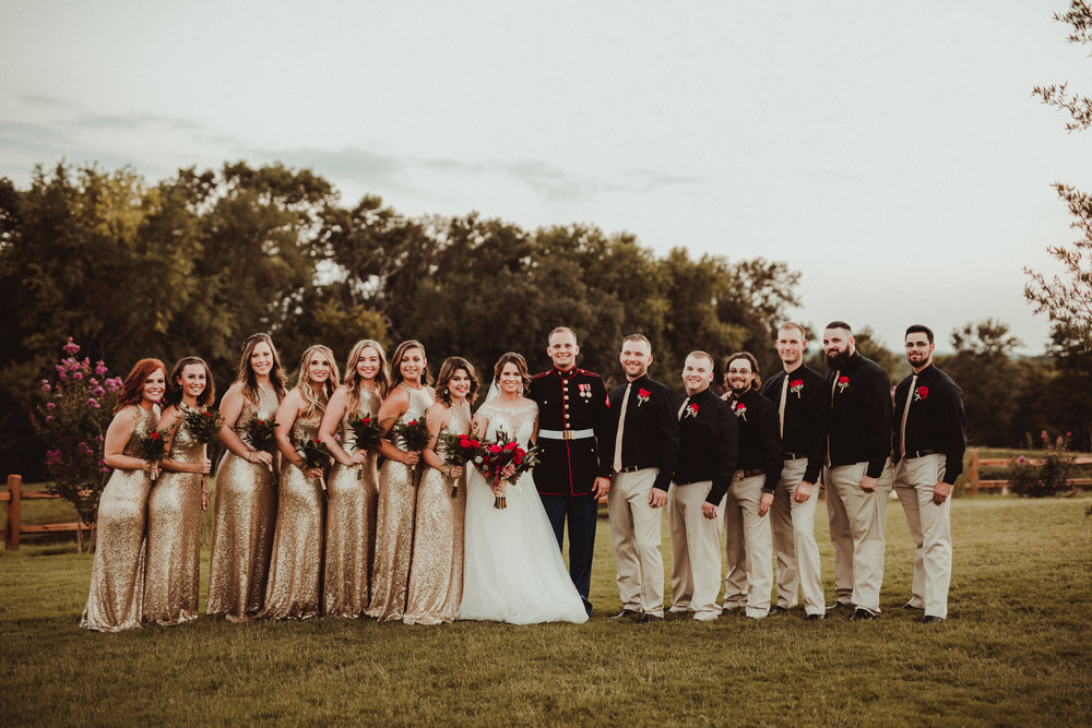 brittandhunter-texaswedding-brynnaisabell-formals (97 of 155).jpg