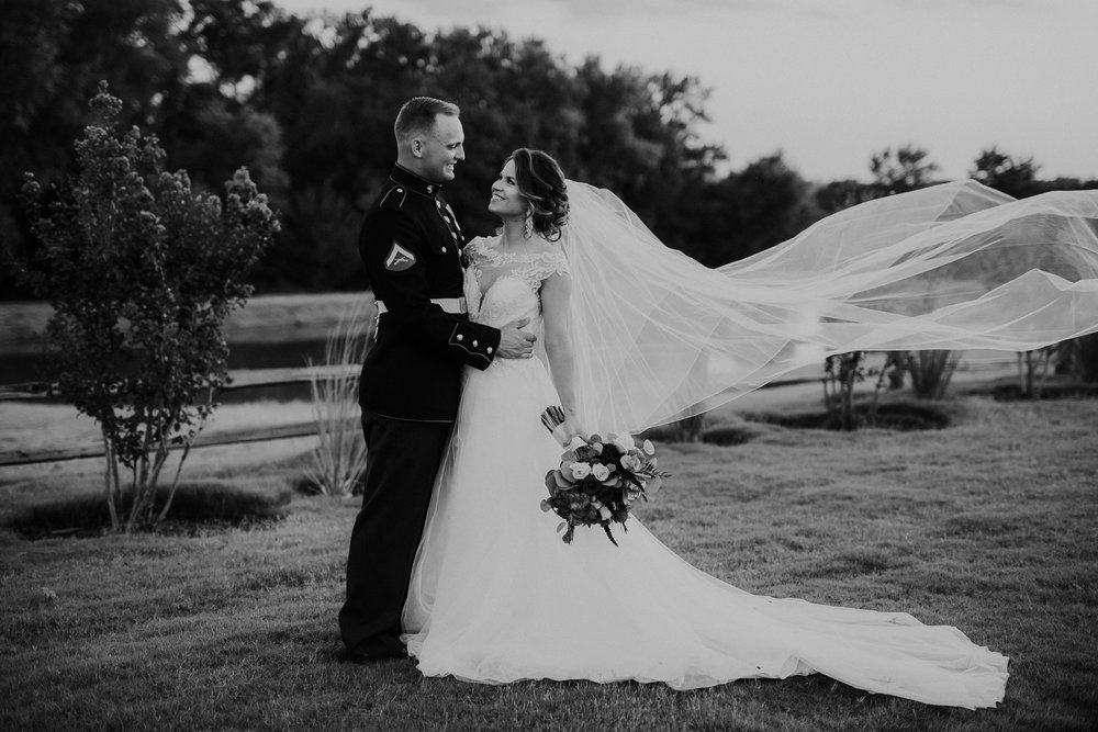 brittandhunter-texaswedding-brynnaisabell-formals (108 of 155).jpg