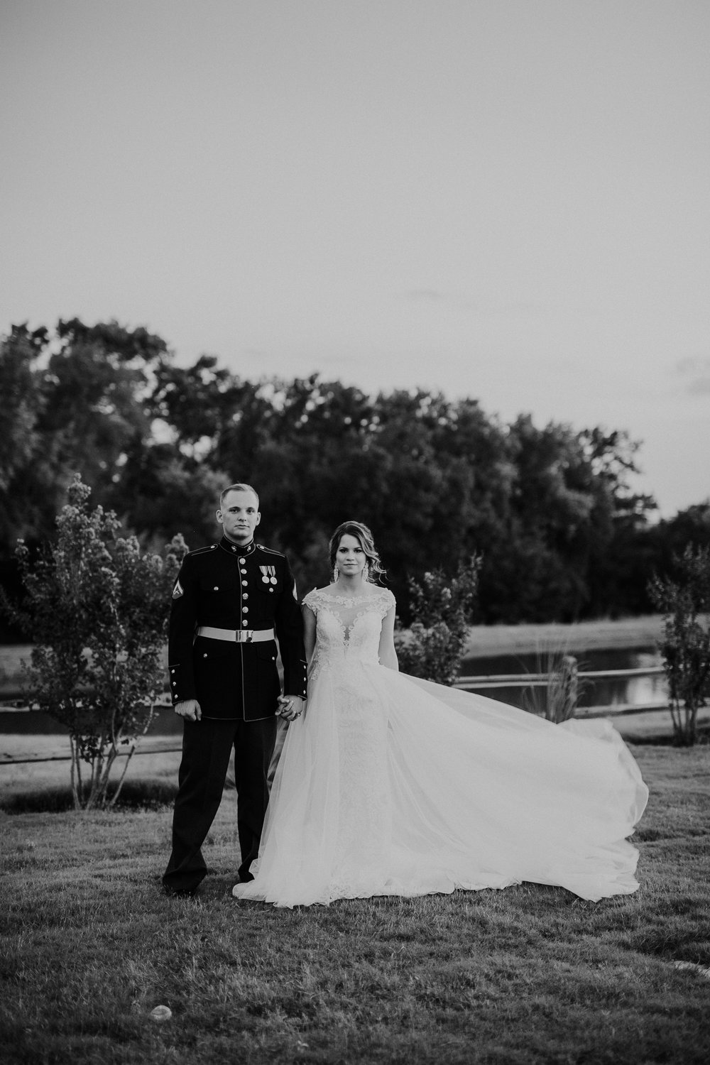 brittandhunter-texaswedding-brynnaisabell-formals (131 of 155).jpg