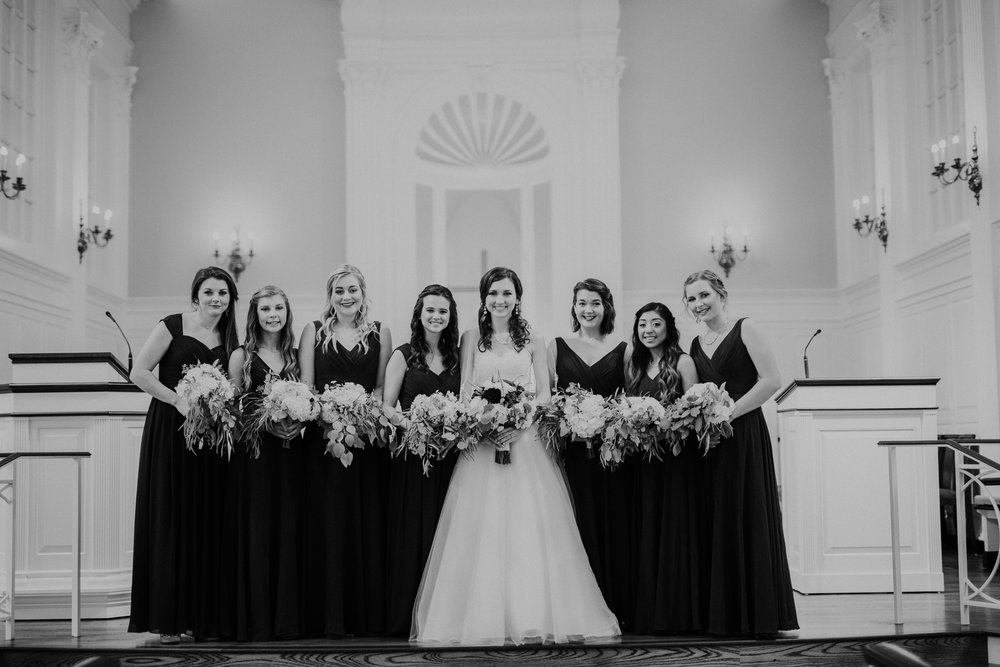 the-carrs-fortworth-tx-wedding-brynnaisabell (41 of 461).jpg