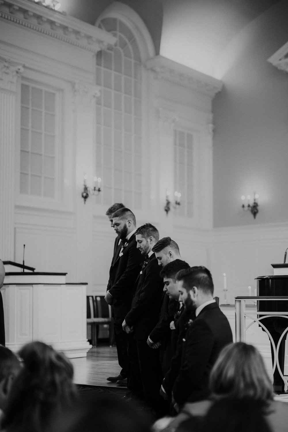 the-carrs-fortworth-tx-wedding-brynnaisabell (173 of 461).jpg
