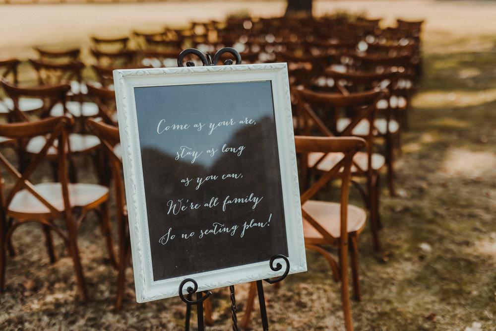 maritzamatt-wedding-2017-brynnaisabell9984.jpg