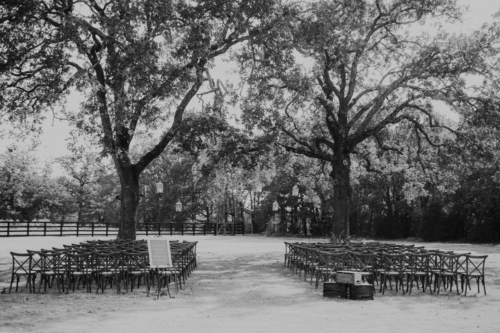 maritzamatt-wedding-2017-brynnaisabell9987.jpg