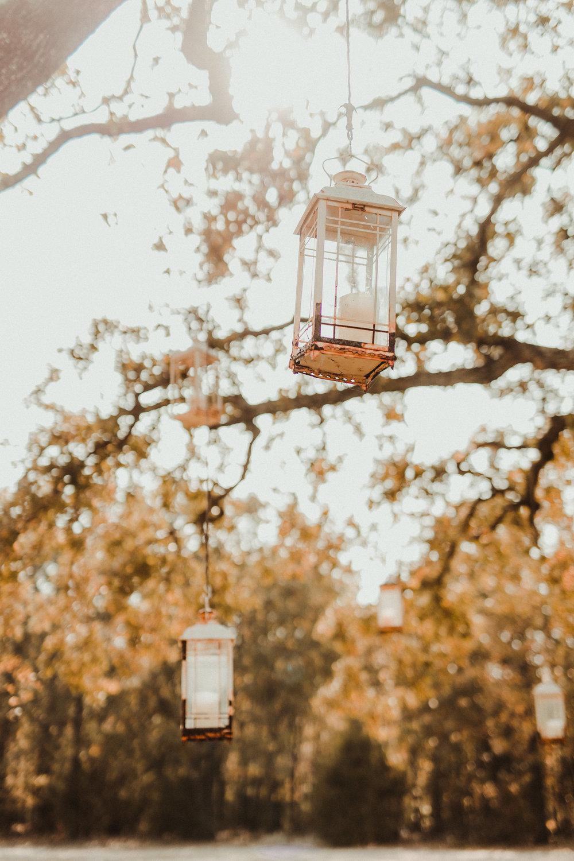 maritzamatt-wedding-2017-brynnaisabell9991.jpg