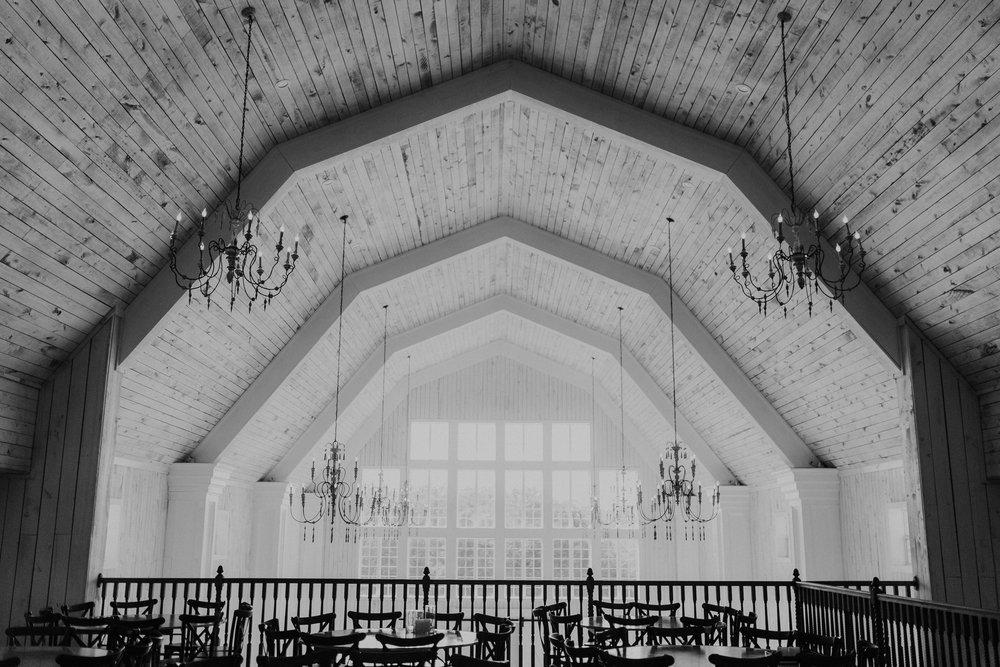 maritzamatt-wedding-2017-brynnaisabell0007.jpg