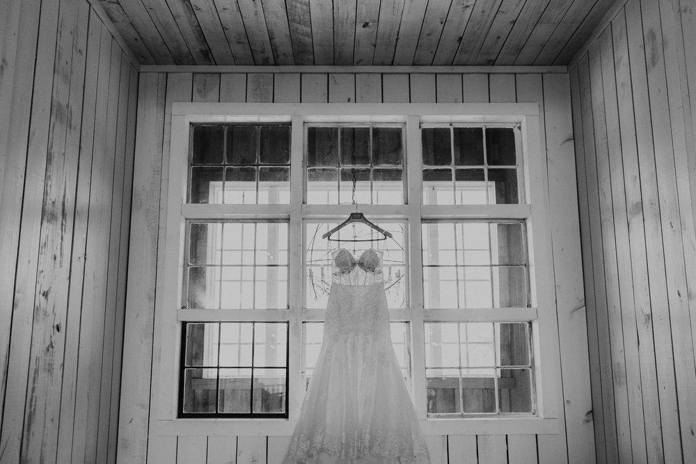 maritzamatt-wedding-2017-brynnaisabell0041.jpg