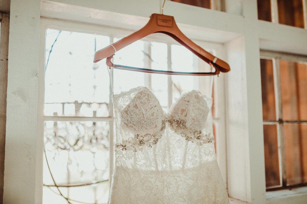maritzamatt-wedding-2017-brynnaisabell0030.jpg