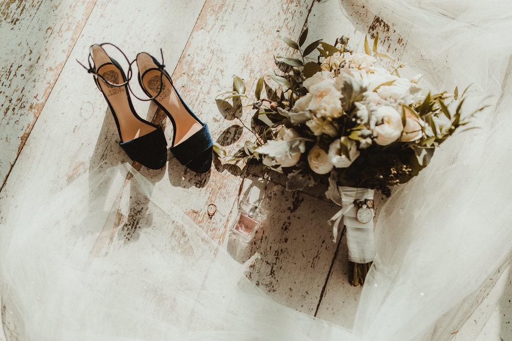 maritzamatt-wedding-2017-brynnaisabell0053.jpg