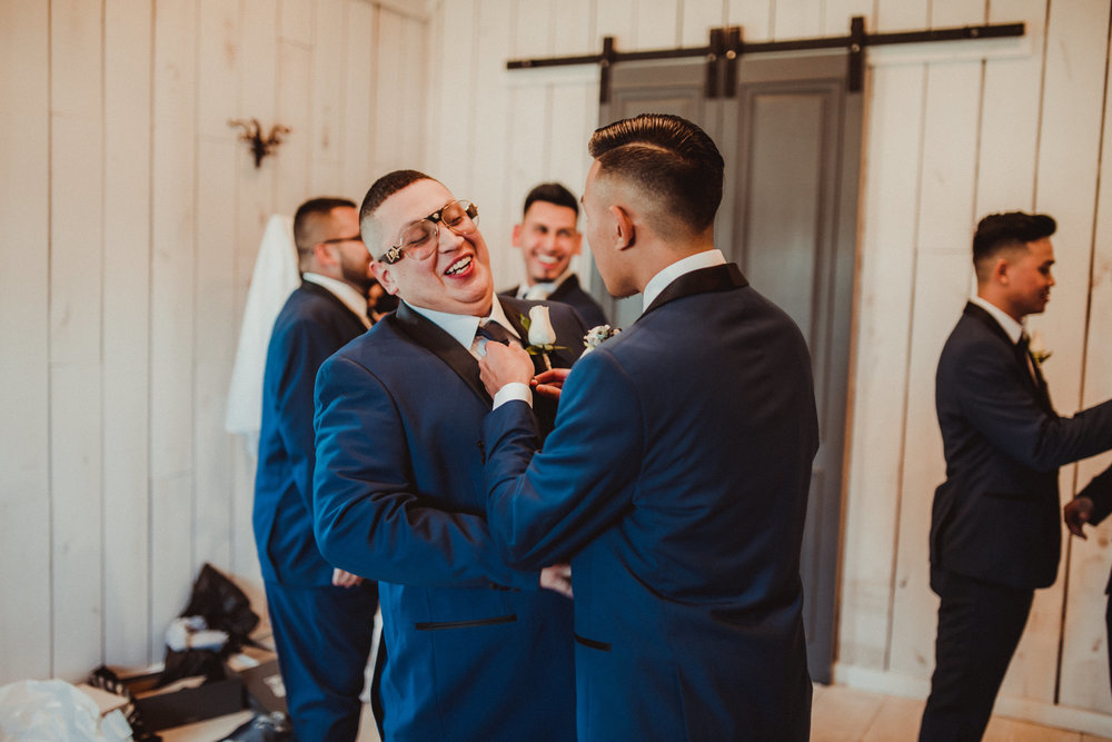 maritzamatt-wedding-2017-brynnaisabell0082.jpg