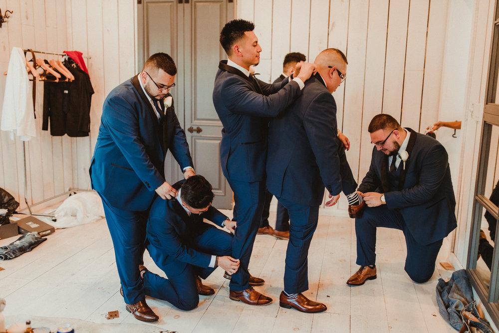 maritzamatt-wedding-2017-brynnaisabell0086.jpg