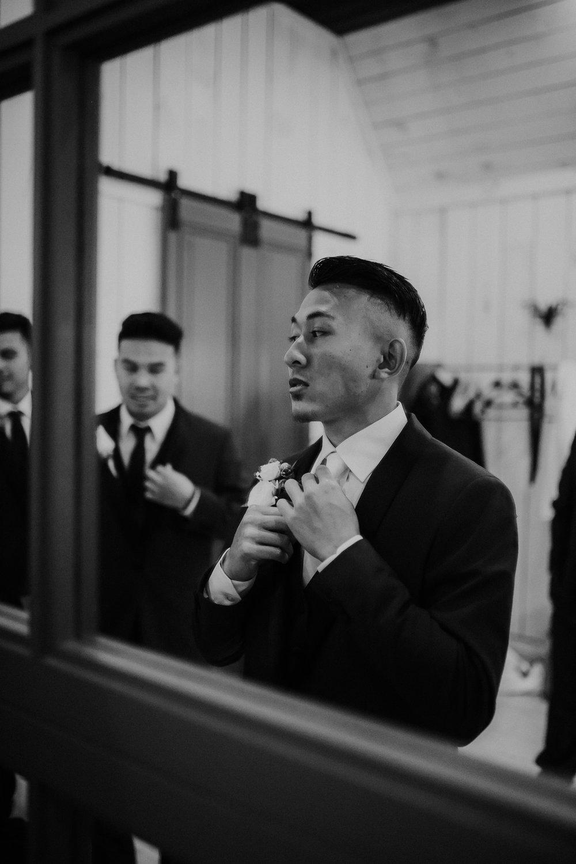 maritzamatt-wedding-2017-brynnaisabell0097.jpg