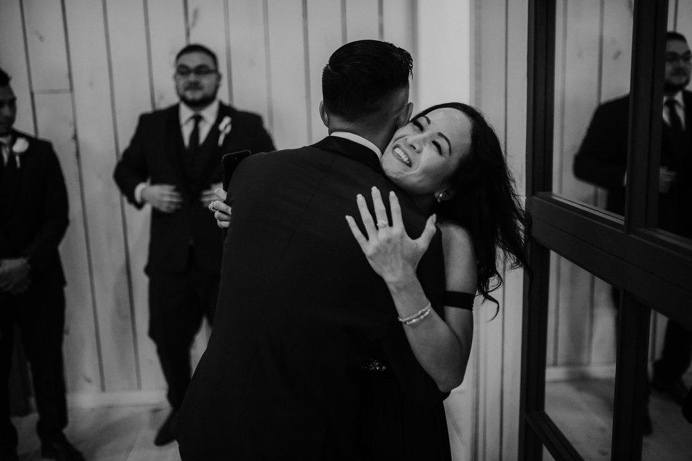 maritzamatt-wedding-2017-brynnaisabell0100.jpg