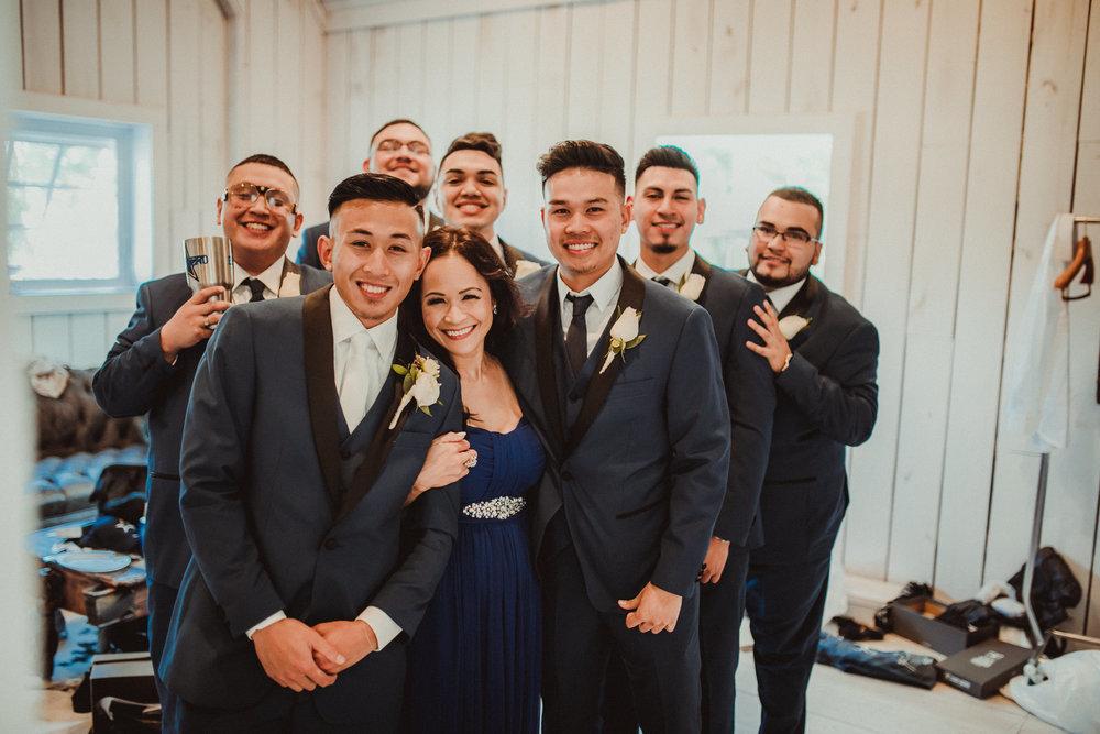 maritzamatt-wedding-2017-brynnaisabell0112.jpg