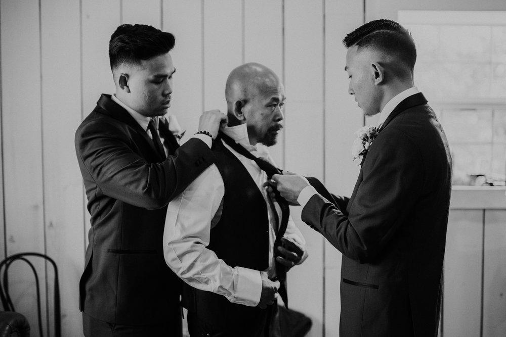 maritzamatt-wedding-2017-brynnaisabell0122.jpg
