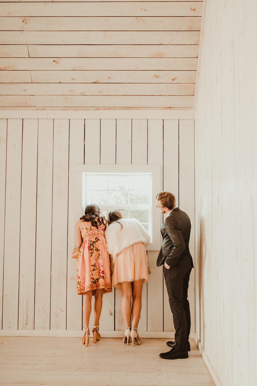 maritzamatt-wedding-2017-brynnaisabell0143.jpg