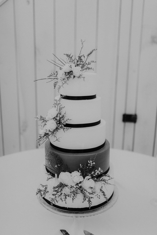 maritzamatt-wedding-2017-brynnaisabell0168.jpg