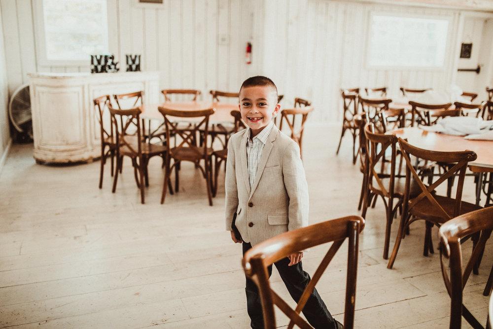maritzamatt-wedding-2017-brynnaisabell0171.jpg