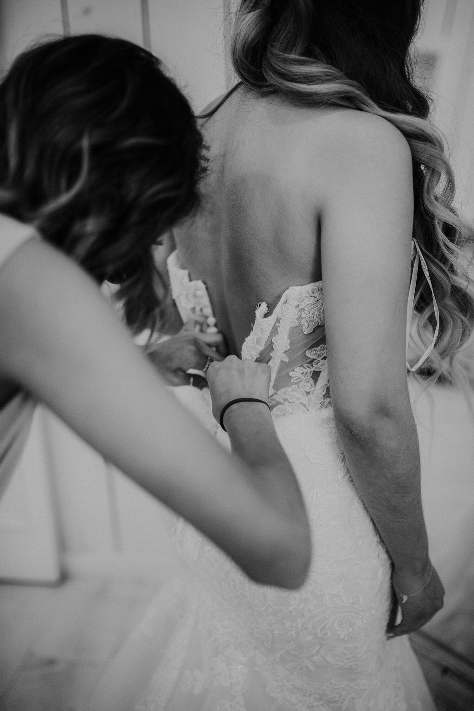 maritzamatt-wedding-2017-brynnaisabell0205.jpg