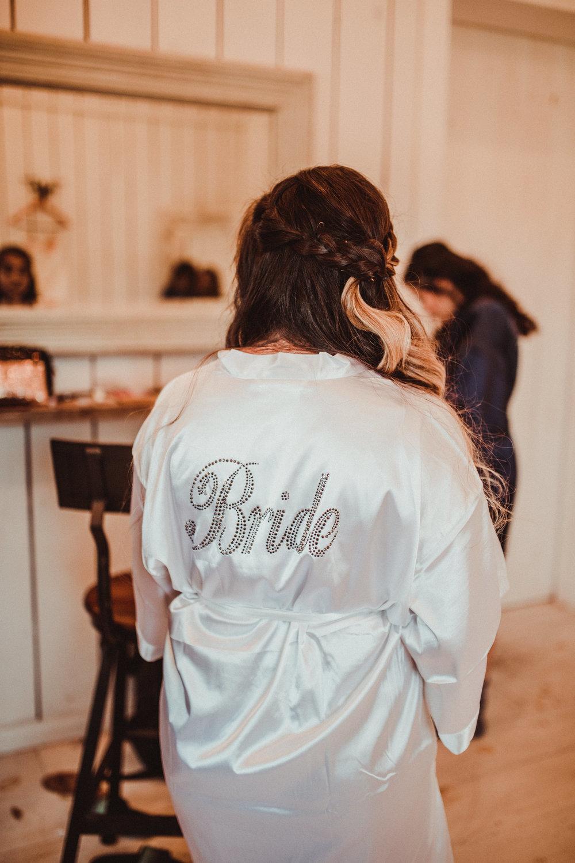 maritzamatt-wedding-2017-brynnaisabell0179.jpg