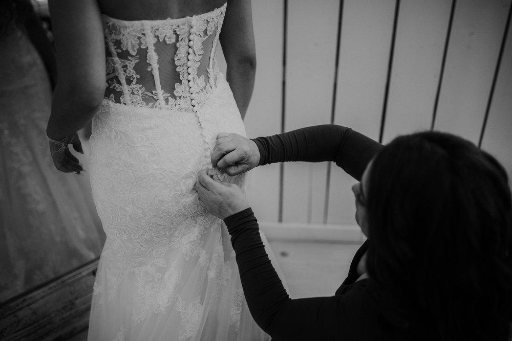 maritzamatt-wedding-2017-brynnaisabell0219.jpg