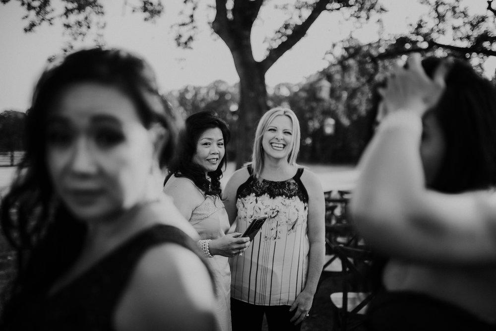 maritzamatt-wedding-2017-brynnaisabell0268.jpg