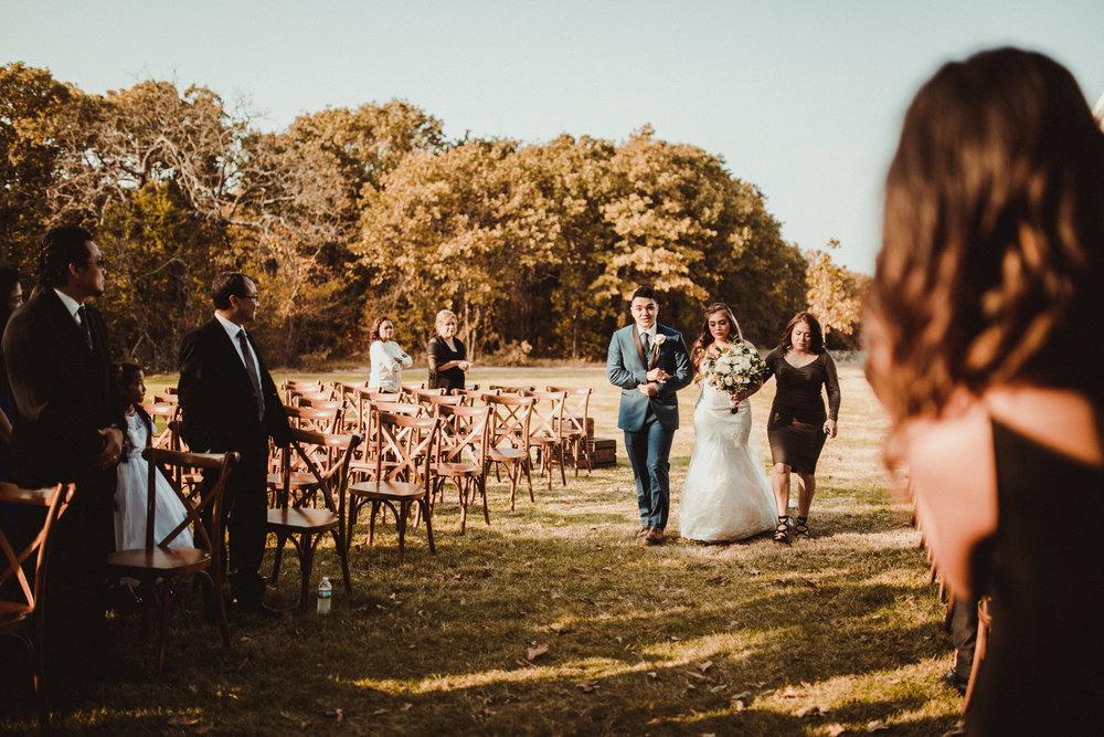 maritzamatt-wedding-2017-brynnaisabell0331.jpg