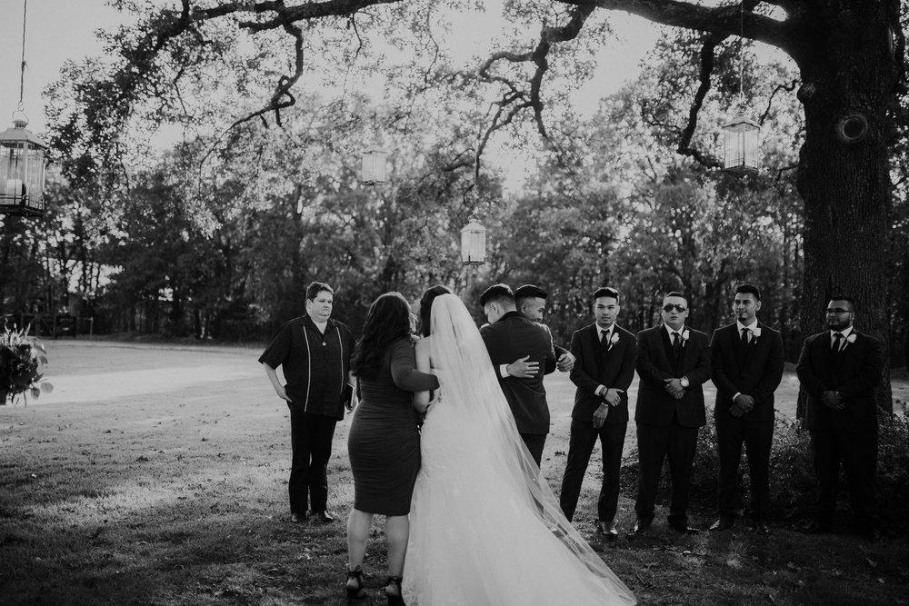 maritzamatt-wedding-2017-brynnaisabell0338.jpg