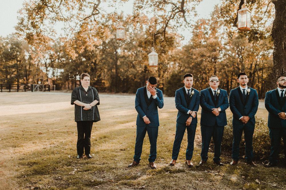 maritzamatt-wedding-2017-brynnaisabell0332.jpg