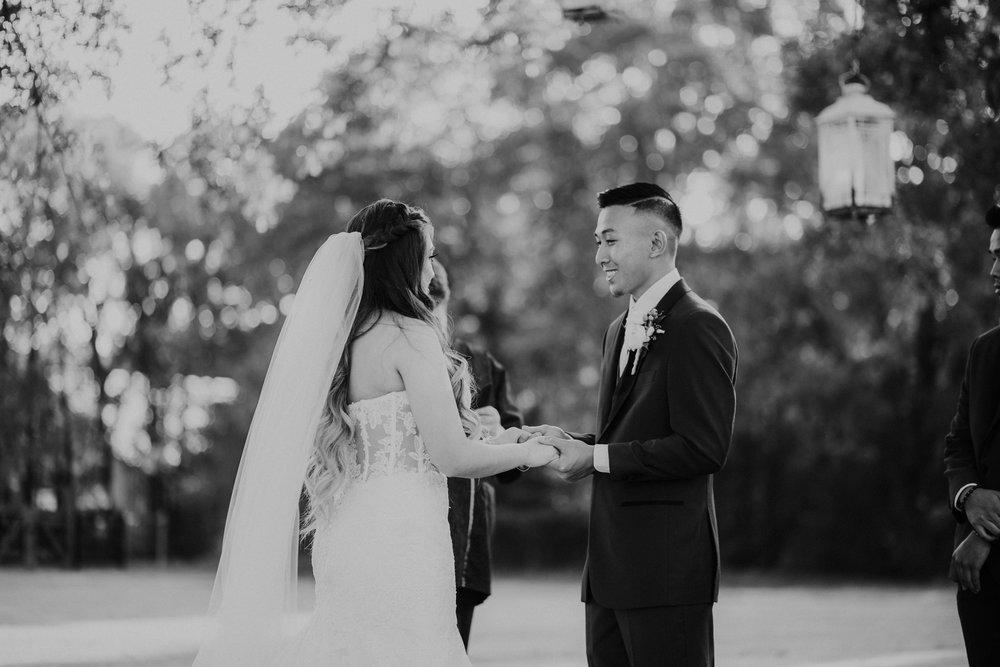 maritzamatt-wedding-2017-brynnaisabell0346.jpg