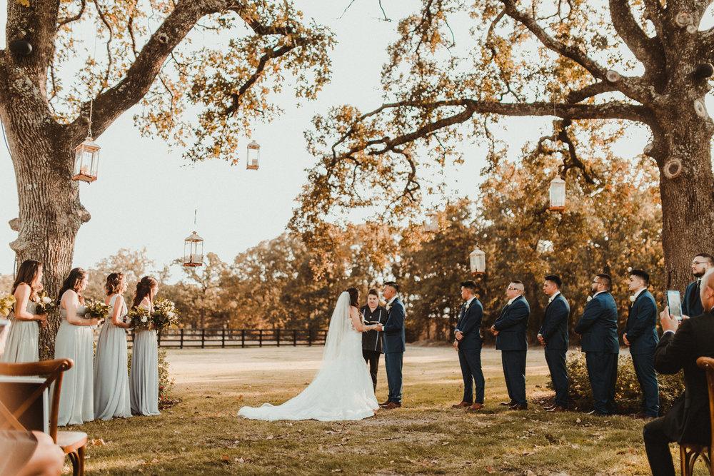 maritzamatt-wedding-2017-brynnaisabell0342.jpg
