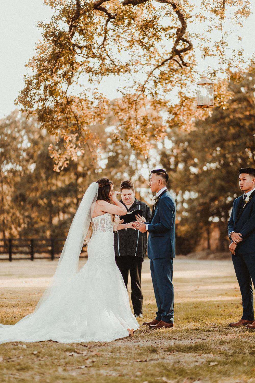 maritzamatt-wedding-2017-brynnaisabell0350.jpg