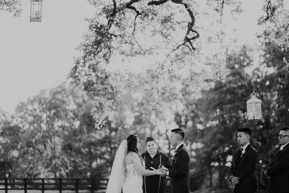 maritzamatt-wedding-2017-brynnaisabell0354.jpg