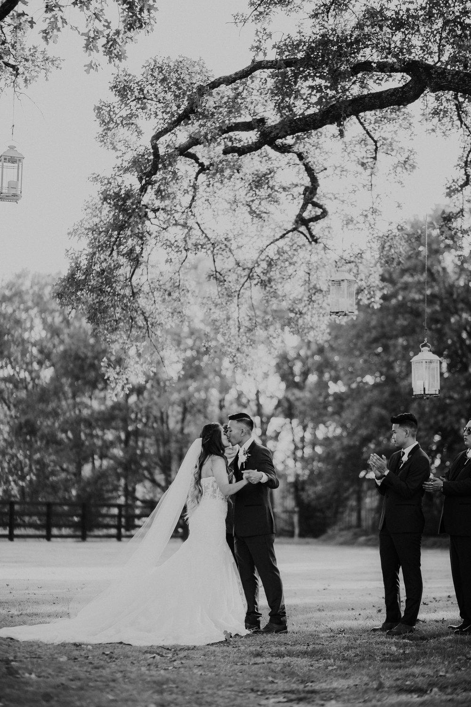 maritzamatt-wedding-2017-brynnaisabell0376.jpg
