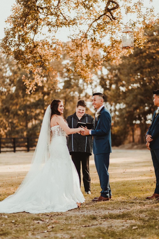 maritzamatt-wedding-2017-brynnaisabell0360.jpg