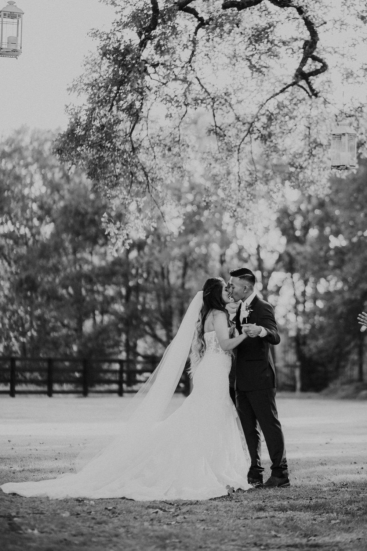 maritzamatt-wedding-2017-brynnaisabell0381.jpg