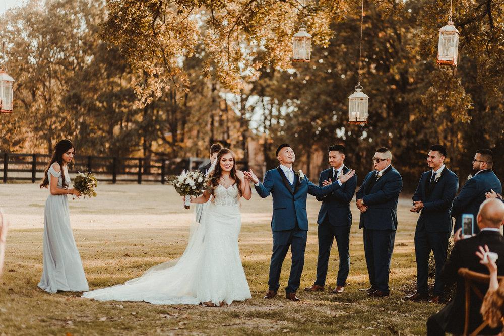 maritzamatt-wedding-2017-brynnaisabell0391.jpg