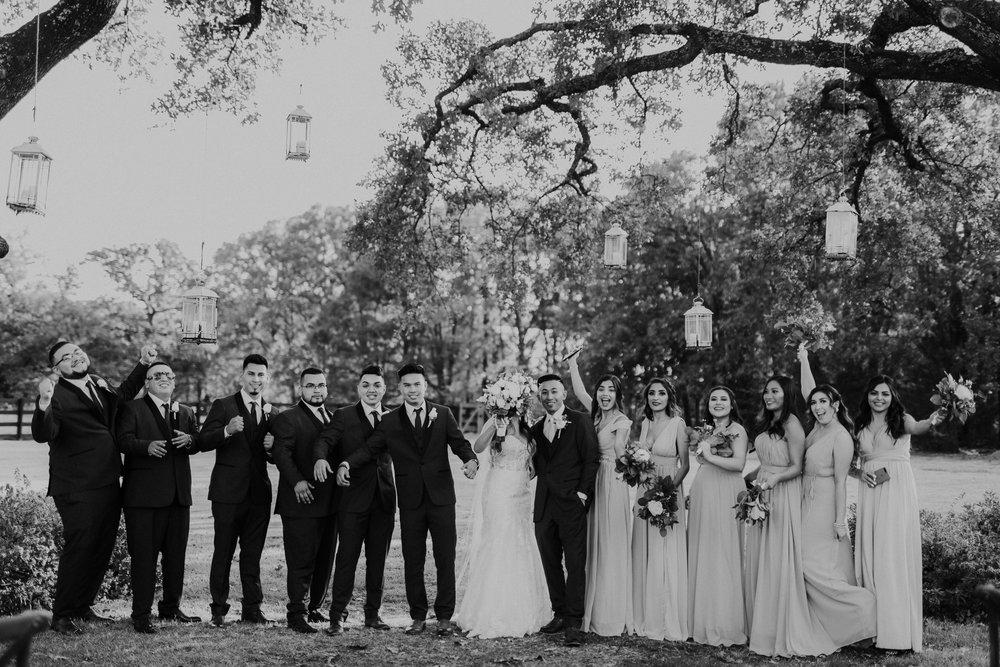 maritzamatt-wedding-2017-brynnaisabell0464.jpg