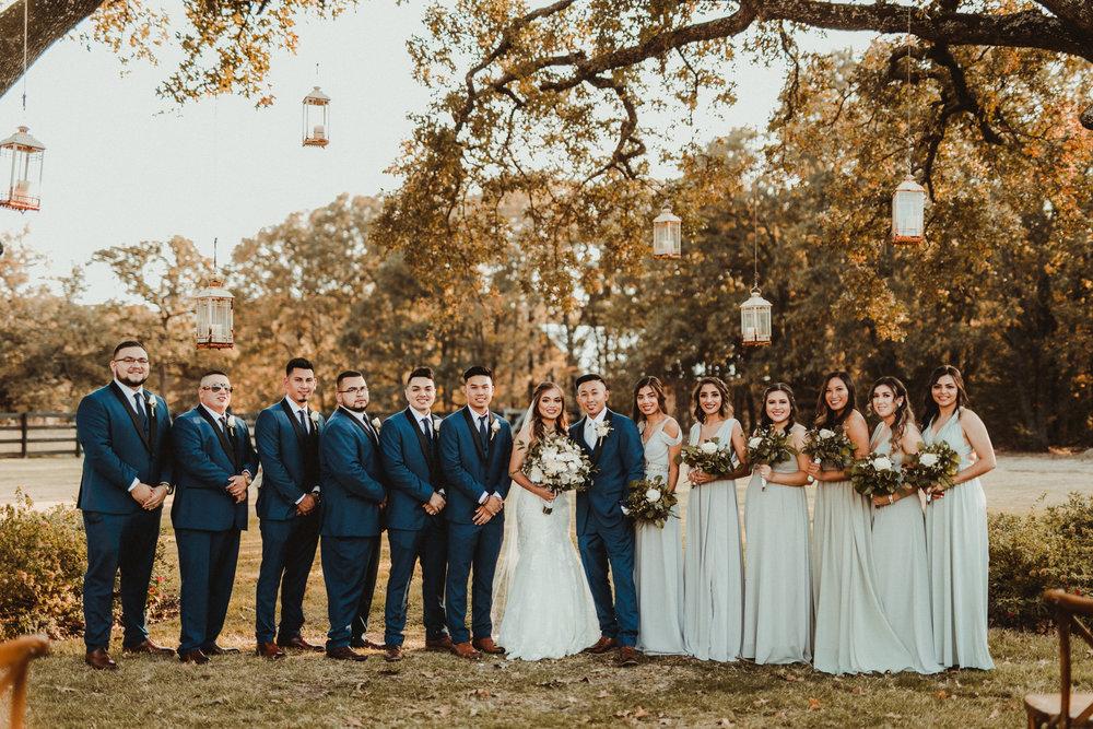 maritzamatt-wedding-2017-brynnaisabell0454.jpg