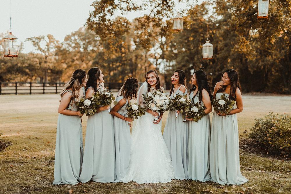 maritzamatt-wedding-2017-brynnaisabell0482.jpg