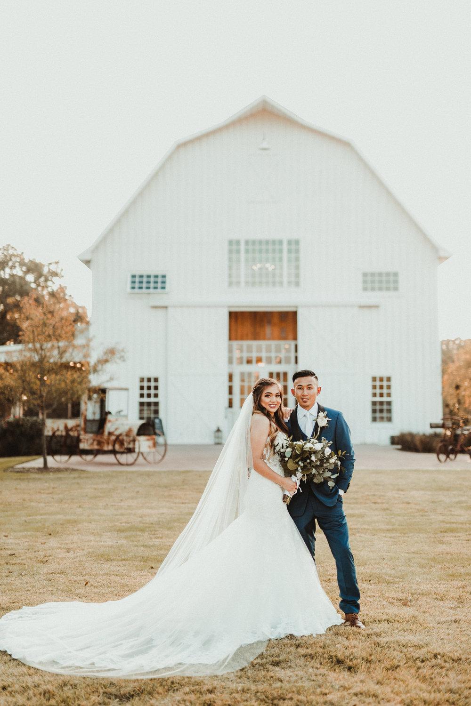 maritzamatt-wedding-2017-brynnaisabell0569.jpg