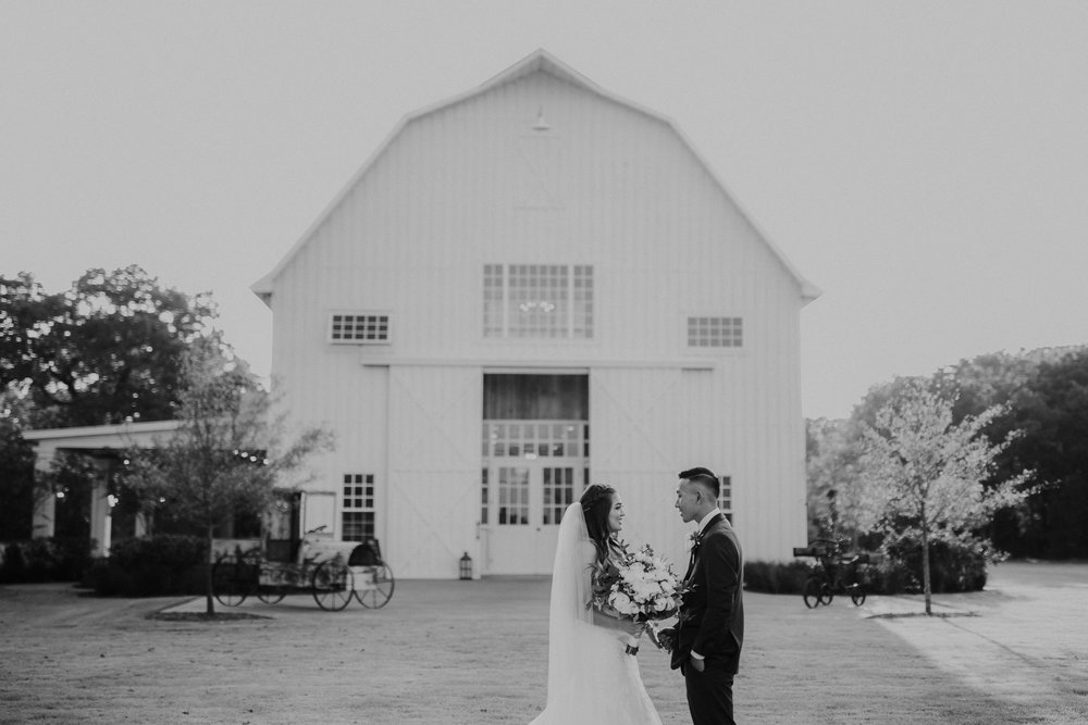 maritzamatt-wedding-2017-brynnaisabell0574.jpg
