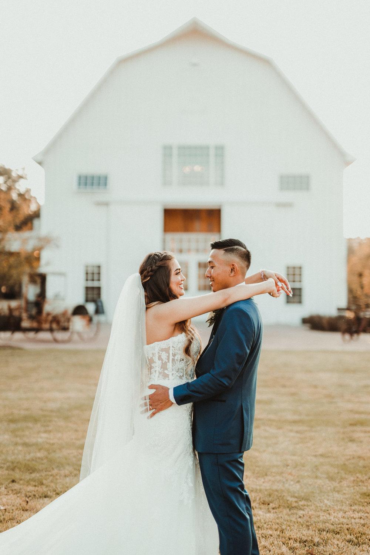maritzamatt-wedding-2017-brynnaisabell0578.jpg
