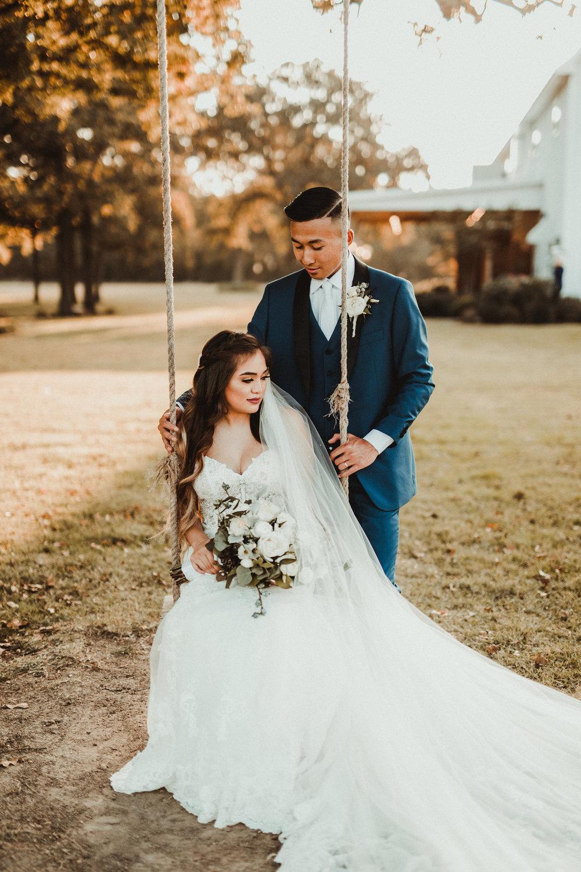 maritzamatt-wedding-2017-brynnaisabell0590.jpg