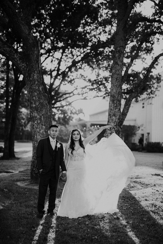maritzamatt-wedding-2017-brynnaisabell0616.jpg