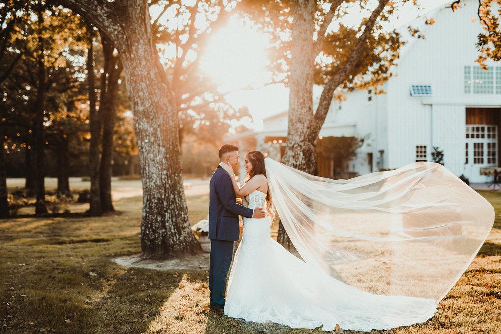maritzamatt-wedding-2017-brynnaisabell0594.jpg