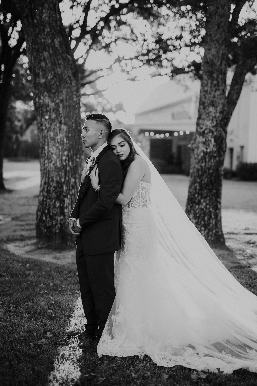 maritzamatt-wedding-2017-brynnaisabell0626.jpg